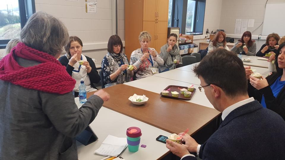 Erasmus+ Ireland Trip March 2018 (48)