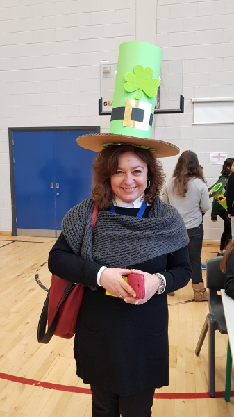 Erasmus+ Ireland Trip March 2018 (55)