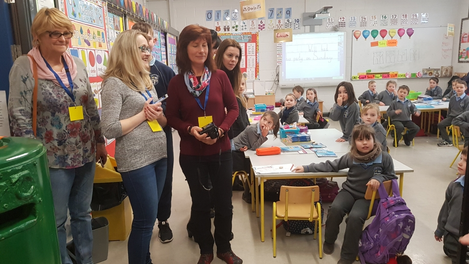 Erasmus+ Ireland Trip March 2018 (60)