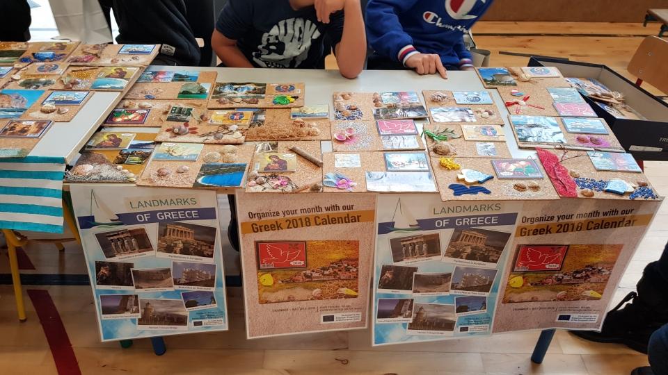 Erasmus+ Ireland Trip March 2018 (64)