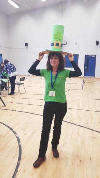 Erasmus+ Ireland Trip March 2018 (69)
