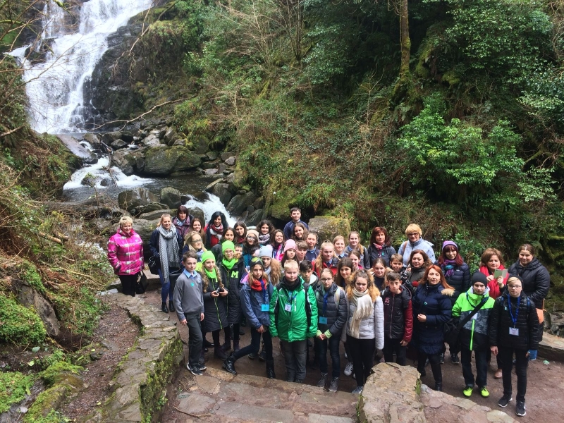 Erasmus+ Ireland Trip March 2018 (88)