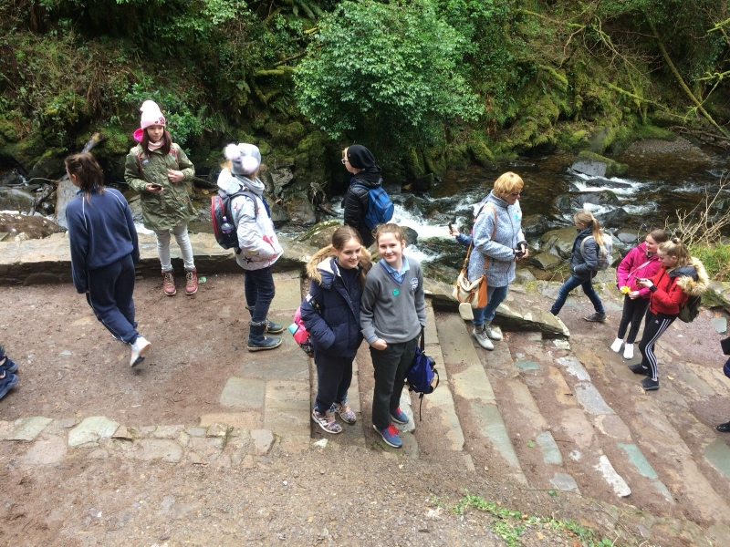 Erasmus+ Ireland Trip March 2018 (90)