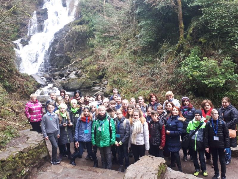 Erasmus+ Ireland Trip March 2018 (91)