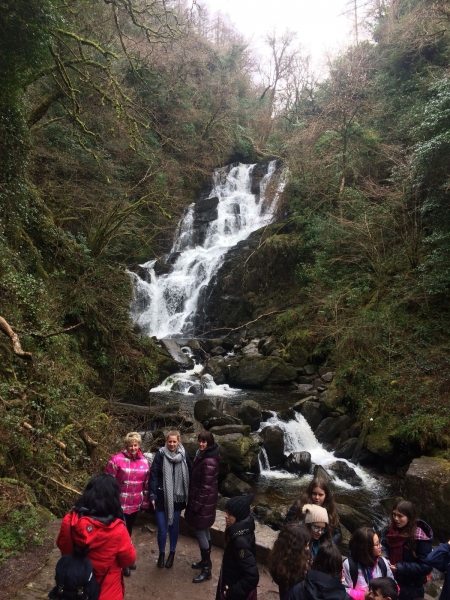 Erasmus+ Ireland Trip March 2018 (92)