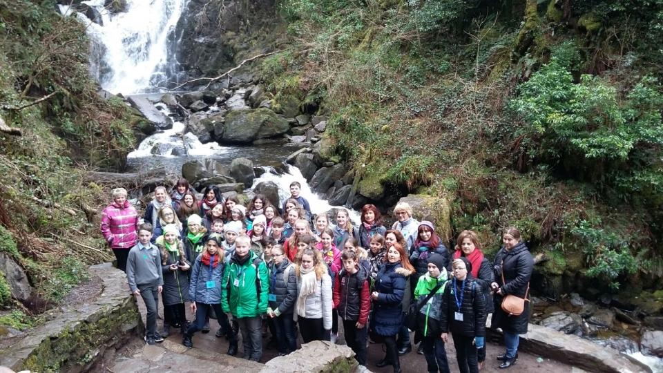 Erasmus+ Ireland Trip March 2018 (93)