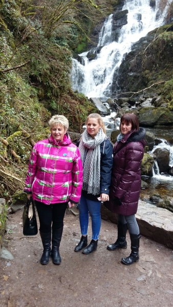 Erasmus+ Ireland Trip March 2018 (94)