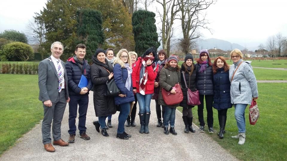 Erasmus+ Ireland Trip March 2018 (95)