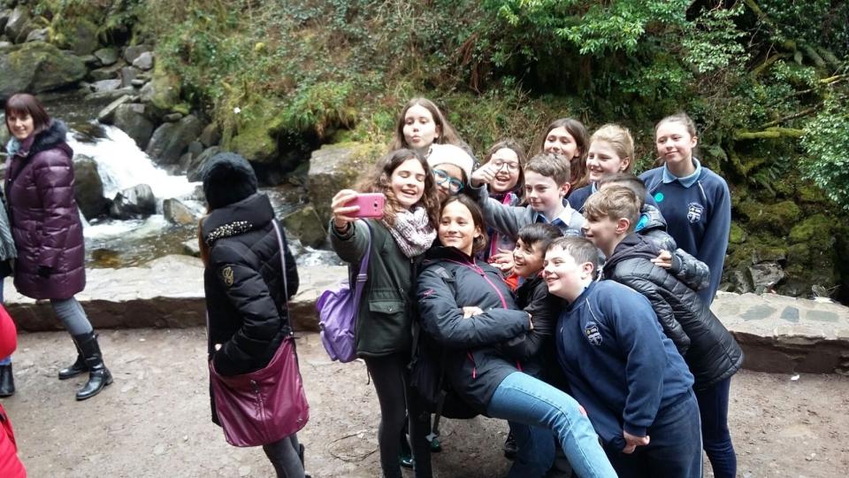 Erasmus+ Ireland Trip March 2018 (96)