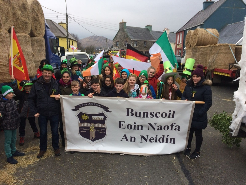 Erasmus+ Ireland Trip March 2018 (97)
