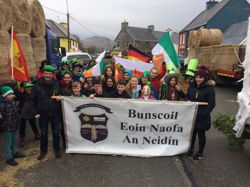 Erasmus+ Ireland Trip March 2018 (97)