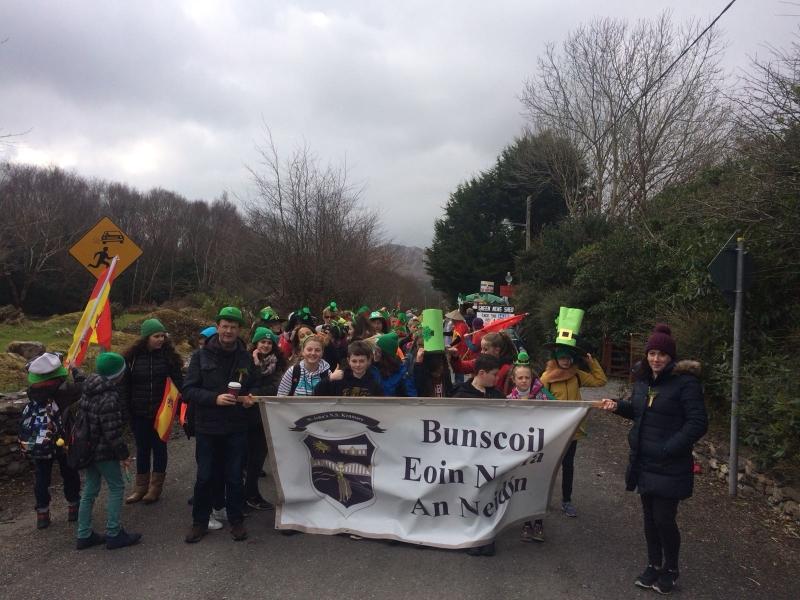 Erasmus+ Ireland Trip March 2018 (98)