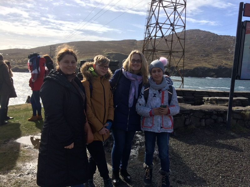Erasmus+ Ireland Trip March 2018 (99)