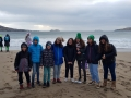 Erasmus+ Ireland Trip March 2018 (23)