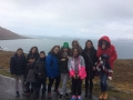 Erasmus+ Ireland Trip March 2018 (39)