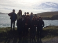 Erasmus+ Ireland Trip March 2018 (4)