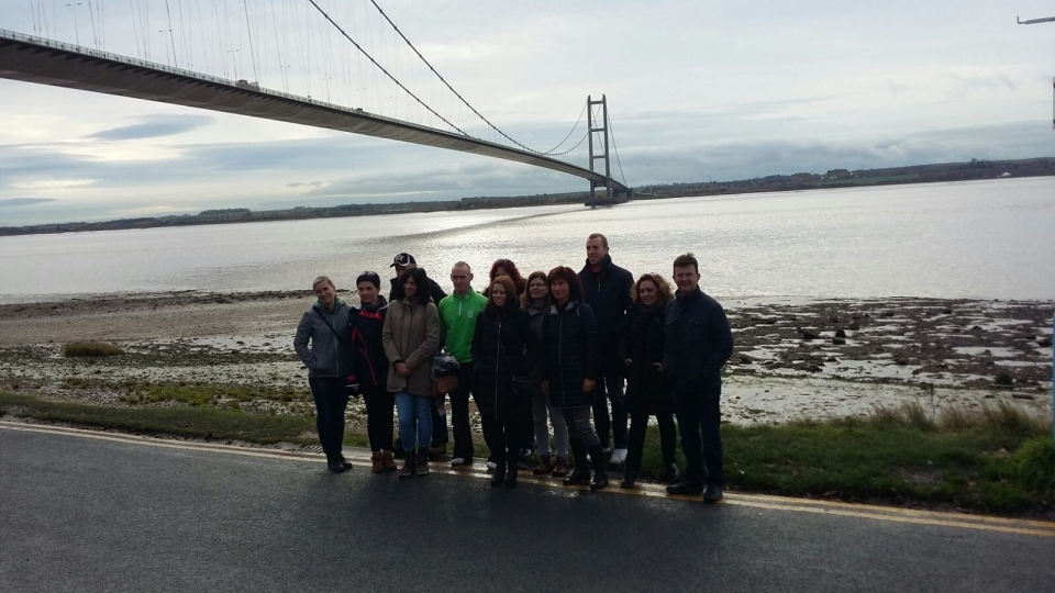Erasmus England Nov 16 (17) Humber bridge Hull