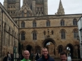 Erasmus England Nov 16 (16) Culture in Lincoln