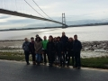 Erasmus England Nov 16 (17) Humber bridge Hull