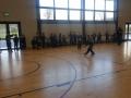 Vince GAA skills (5)-min