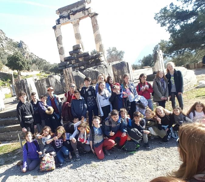 Greece Erasmus 2017 (11)