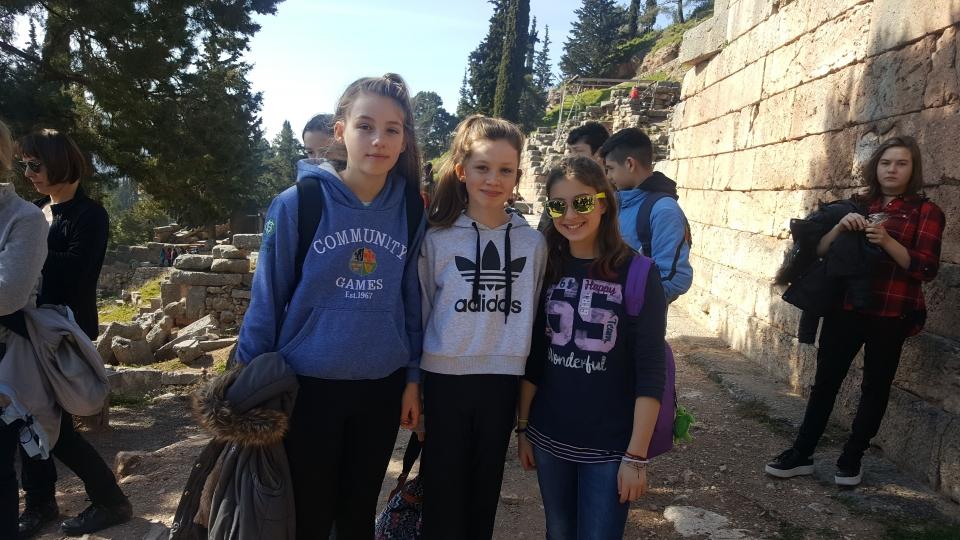 Greece Erasmus 2017 (15)