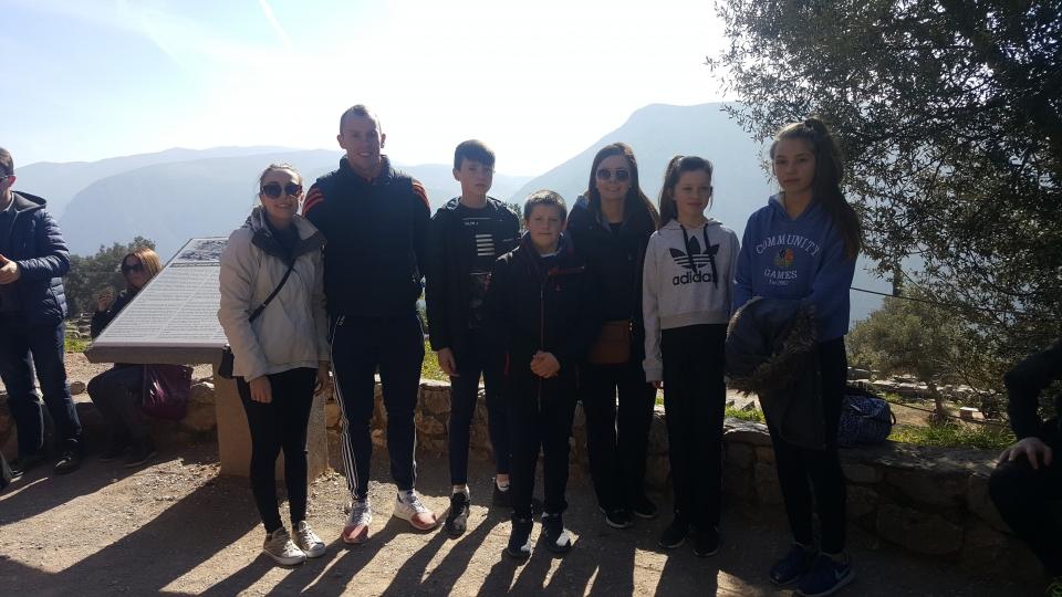Greece Erasmus 2017 (17)