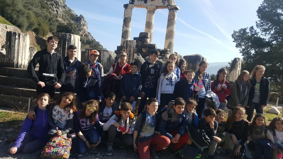 Greece Erasmus 2017 (19)