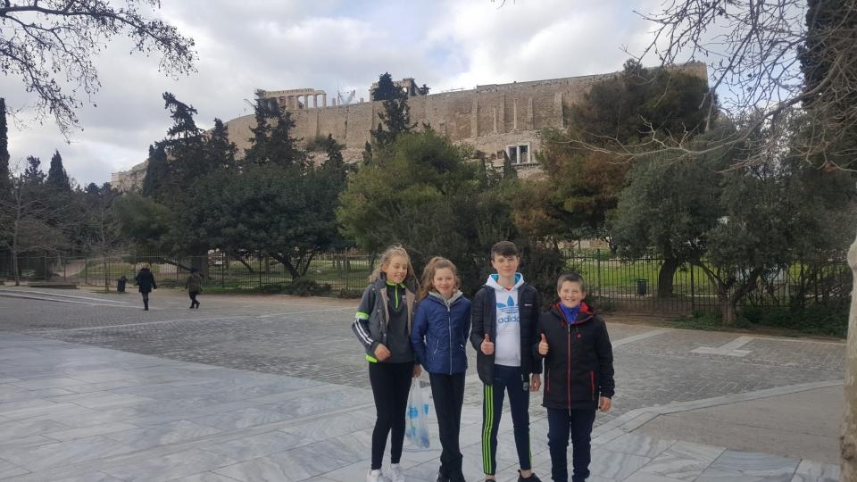 Greece Erasmus 2017 (22)