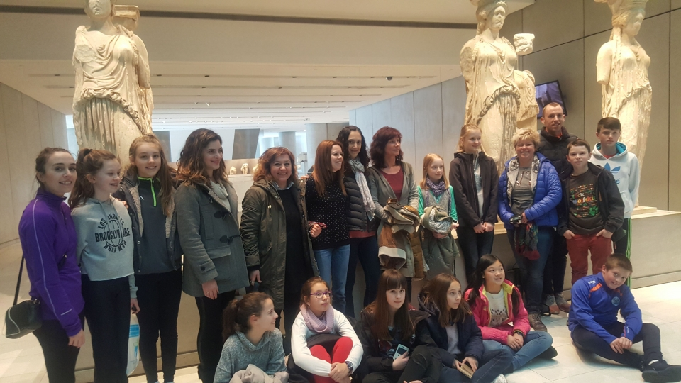 Greece Erasmus 2017 (25)