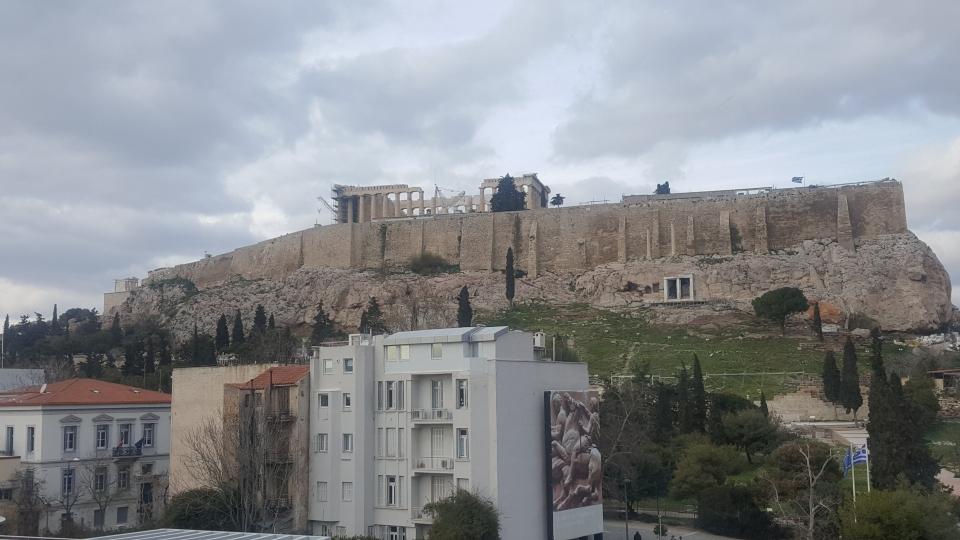 Greece Erasmus 2017 (29)