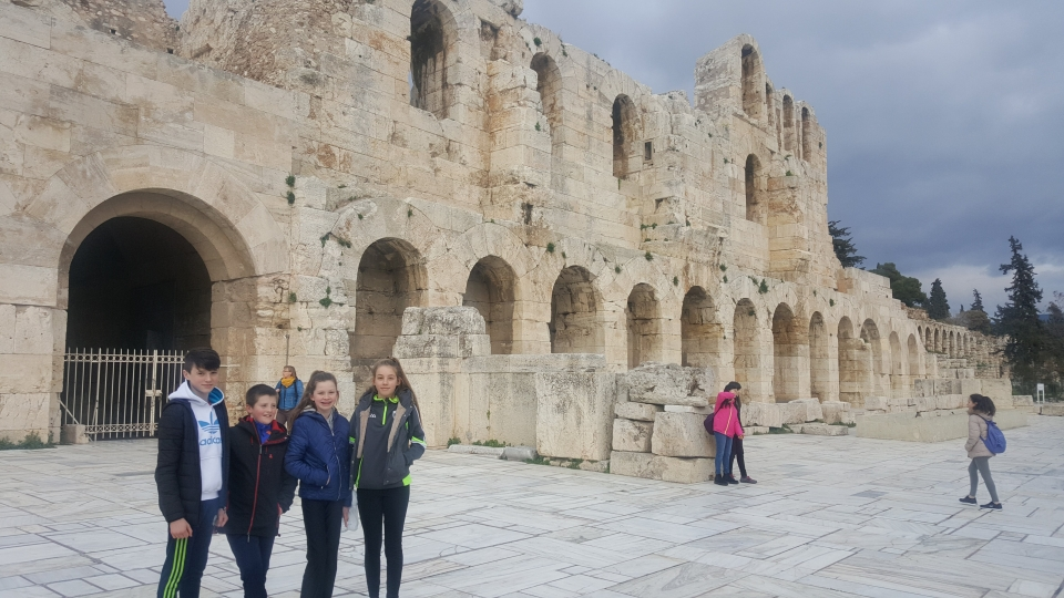 Greece Erasmus 2017 (30)