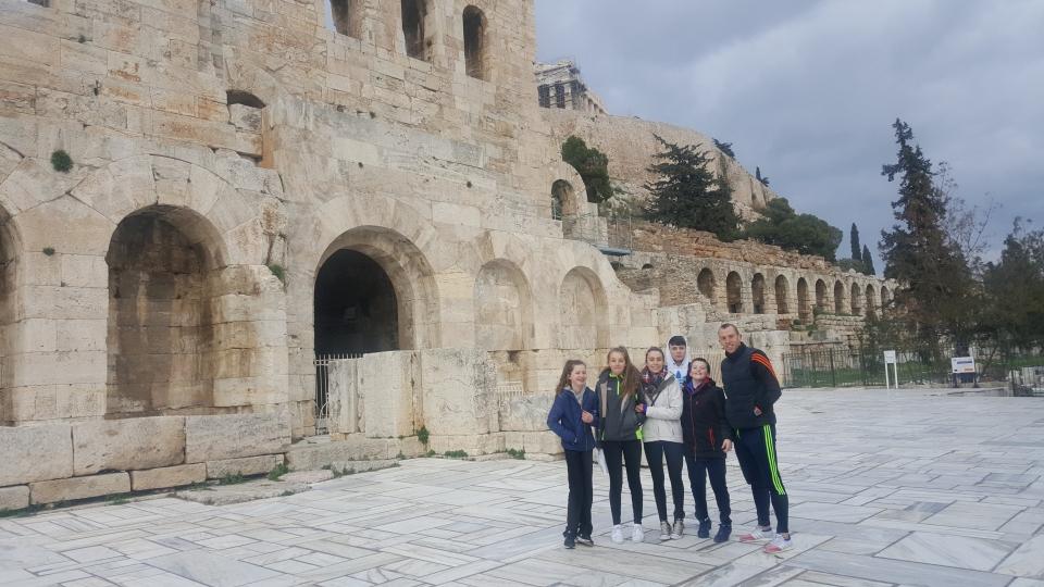 Greece Erasmus 2017 (31)