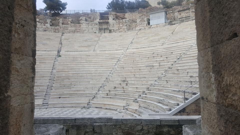 Greece Erasmus 2017 (32)