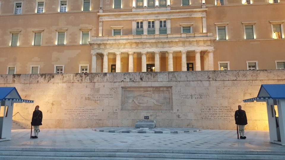 Greece Erasmus 2017 (33)