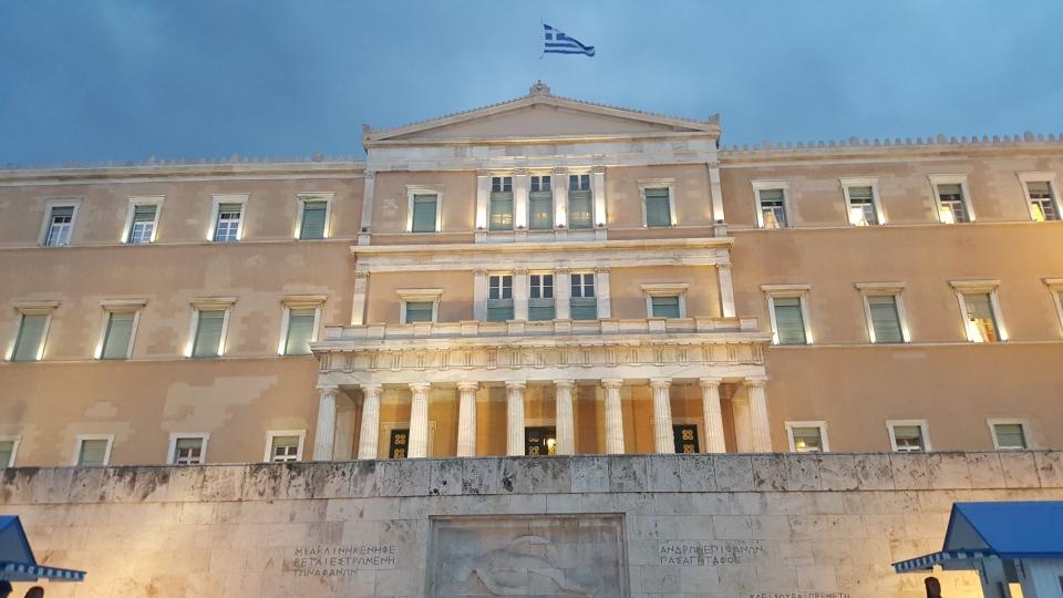 Greece Erasmus 2017 (34)