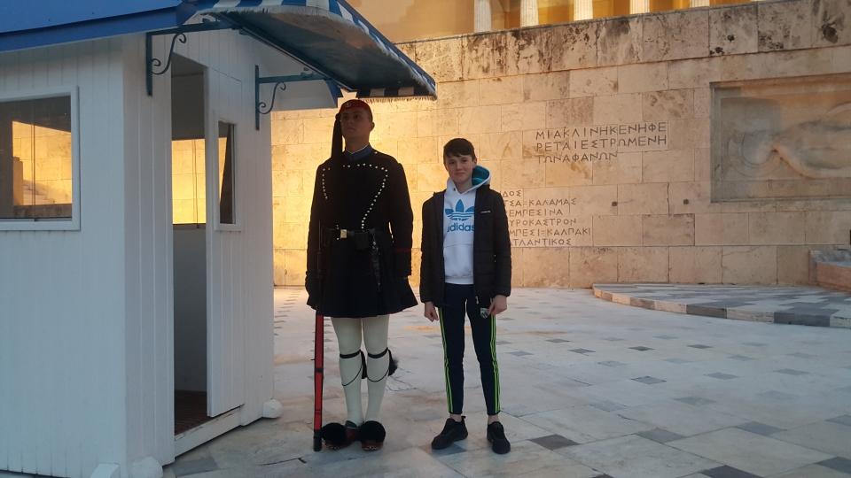 Greece Erasmus 2017 (35)