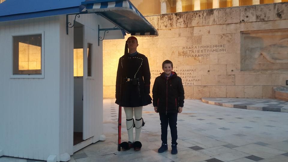 Greece Erasmus 2017 (36)