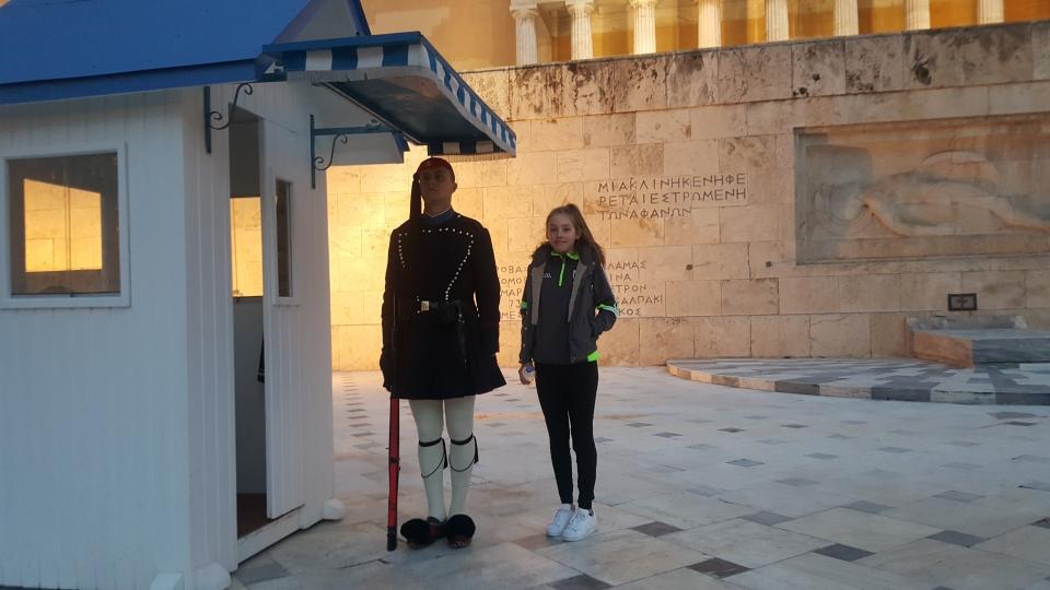 Greece Erasmus 2017 (38)