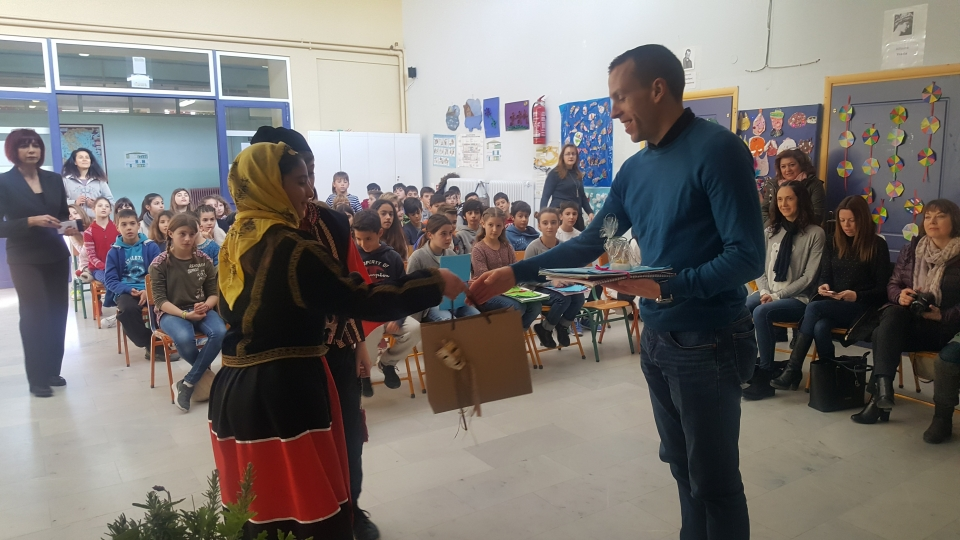 Greece Erasmus 2017 (41)