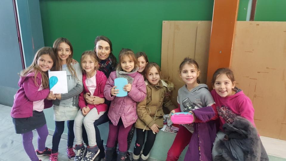 Greece Erasmus 2017 (45)