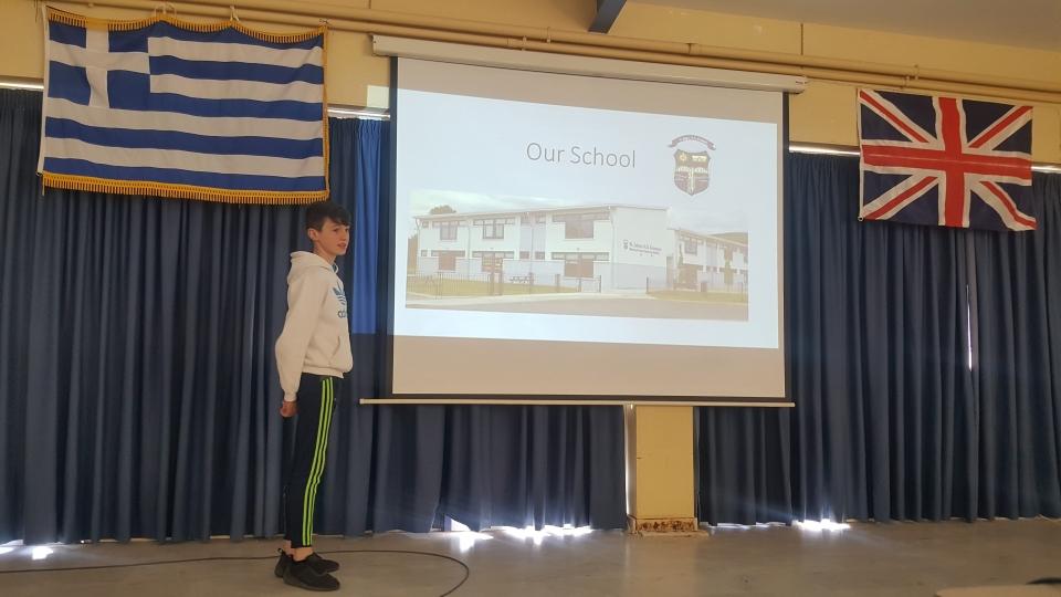 Greece Erasmus 2017 (48)