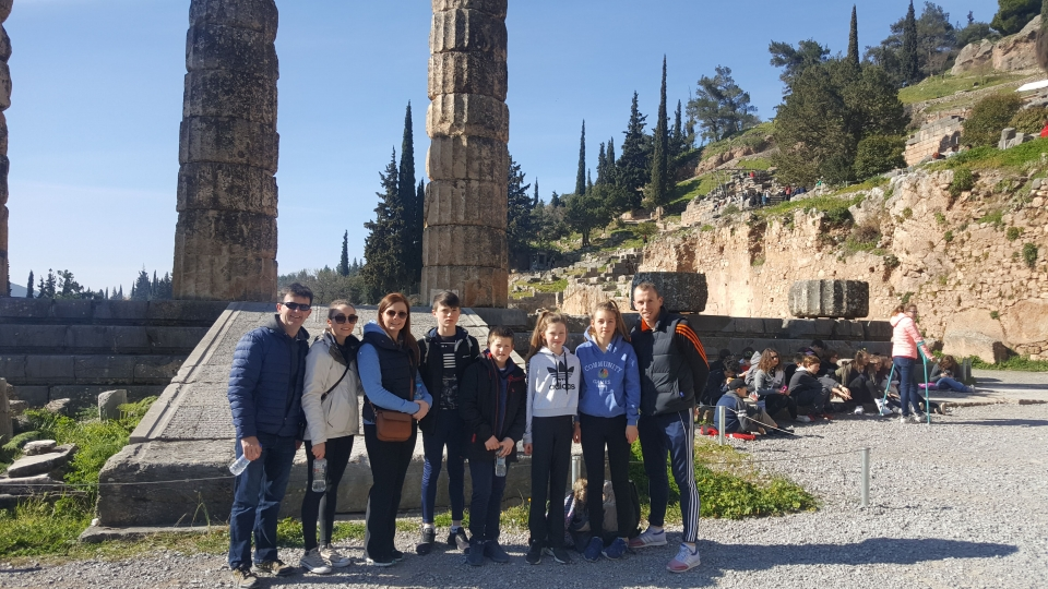 Greece Erasmus 2017 (9)