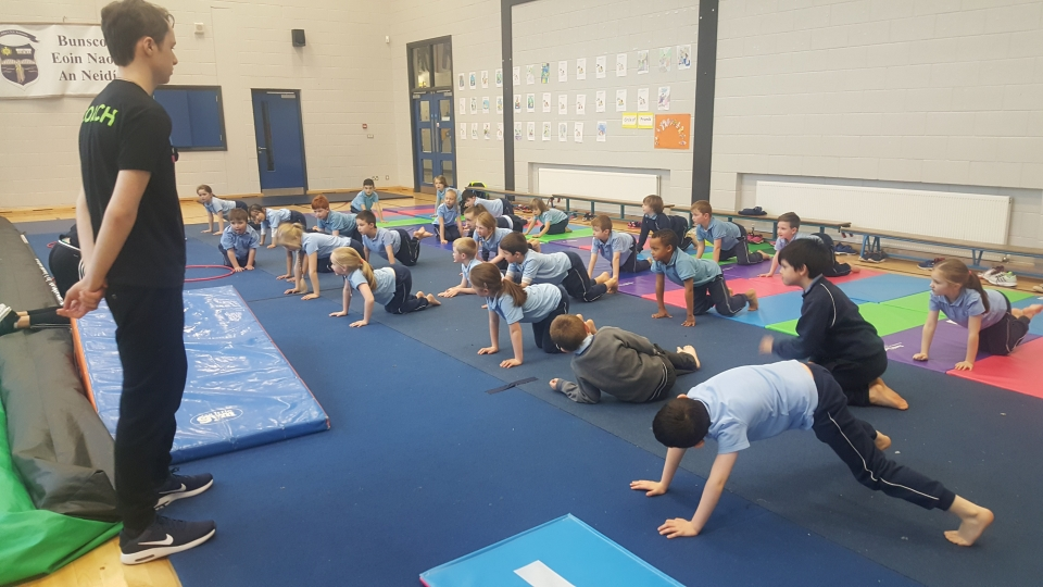 Gymnastics First Class 2016 (6)-min