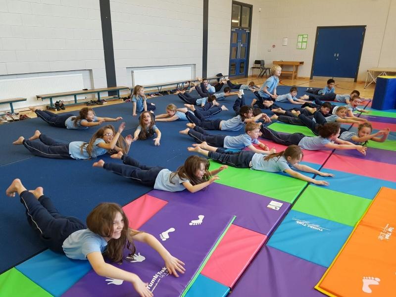 Gymnastics Jan 2017 (13)-min