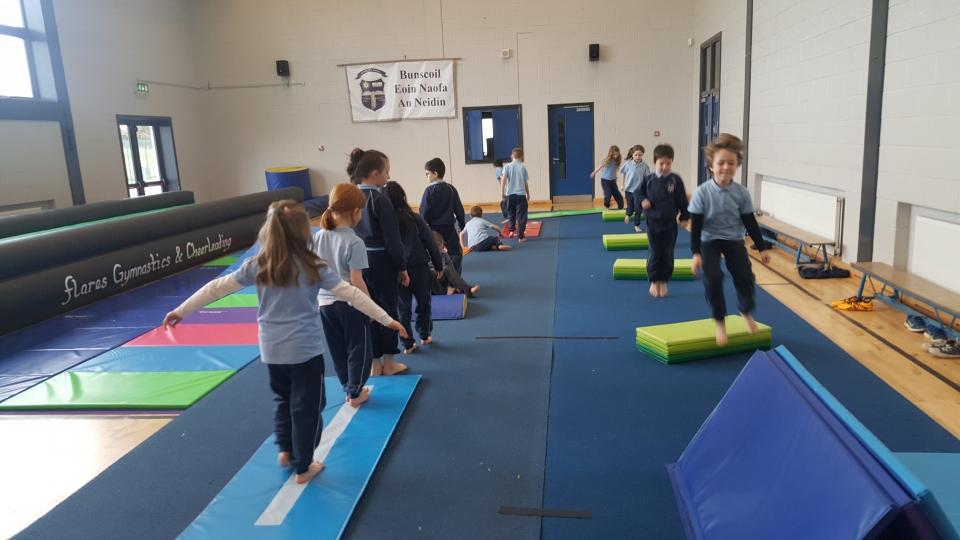 Gymnastics Jan 2017 (16)-min