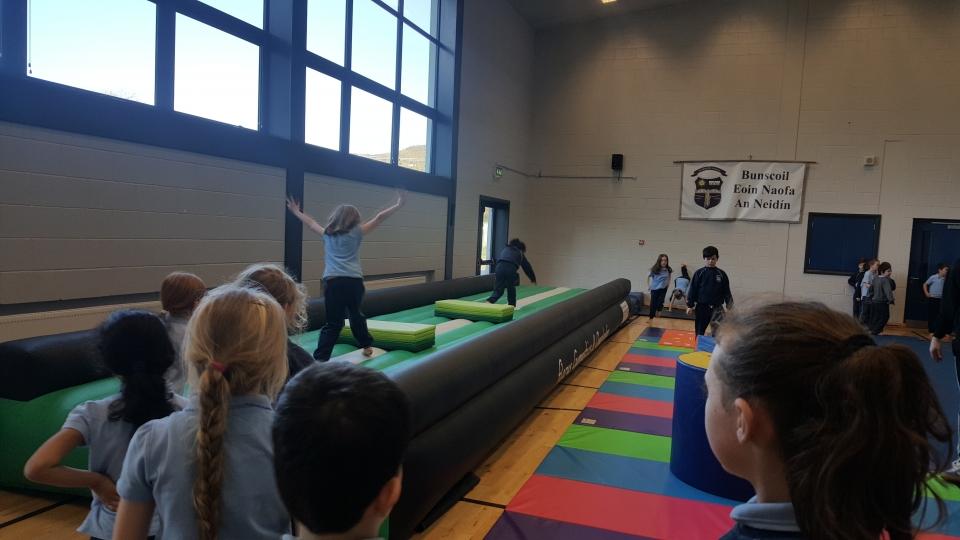 Gymnastics Jan 2017 (19)-min