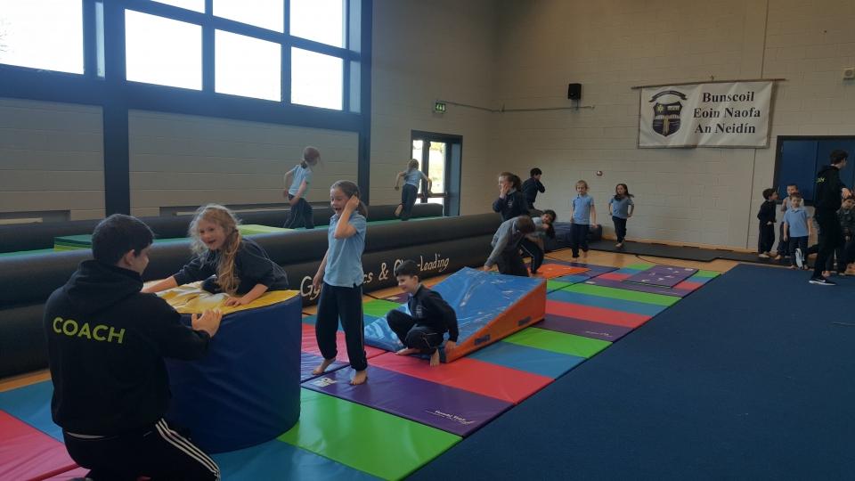 Gymnastics Jan 2017 (20)-min