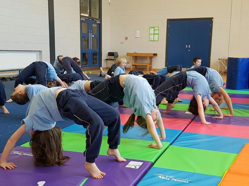 Gymnastics Jan 2017 (6)-min
