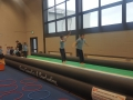 Gymnastics First Class 2016 (12)-min
